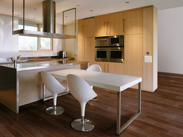 Houtlook Keuken Tegels : Tegels woonkamer houtlook calacatta bianco gepolijst