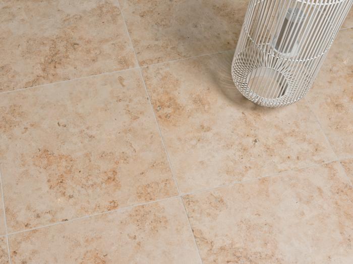 Keramische Natuursteenlook Tegels Jan Groen Tegels
